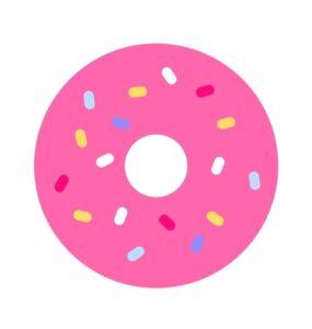Что такое VK Donut? Узнайте больше о новой платформе монетизации в ВК. Где найти и как подключить Донаты ВК. Получите стикеры за подписку.