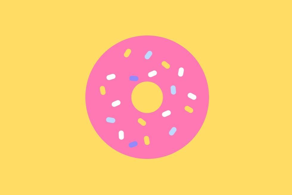 сервис vk donut вконтакте, что это и как работает