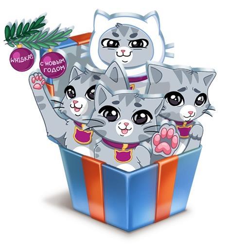 новые бесплатные стикеры для вконтакте табби получить бесплатно сейчас, новые стикеры от вискас для вк с котом табби как получить